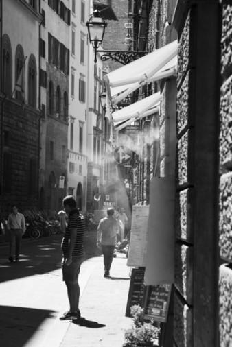 Florence -00046 September 04, 2013_