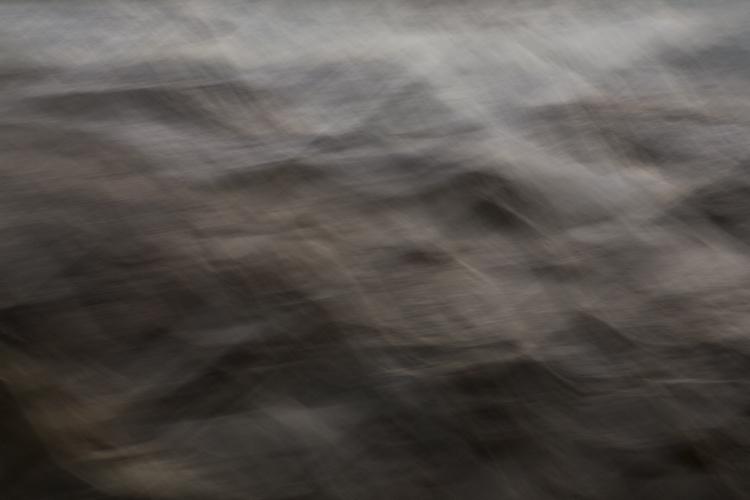 Gerroa Abstract-00110 June 01, 2015_