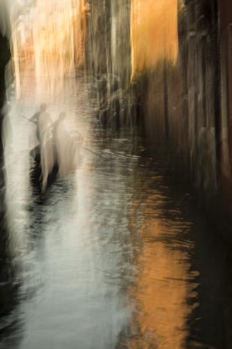 Venice-00926 September 03, 2013_