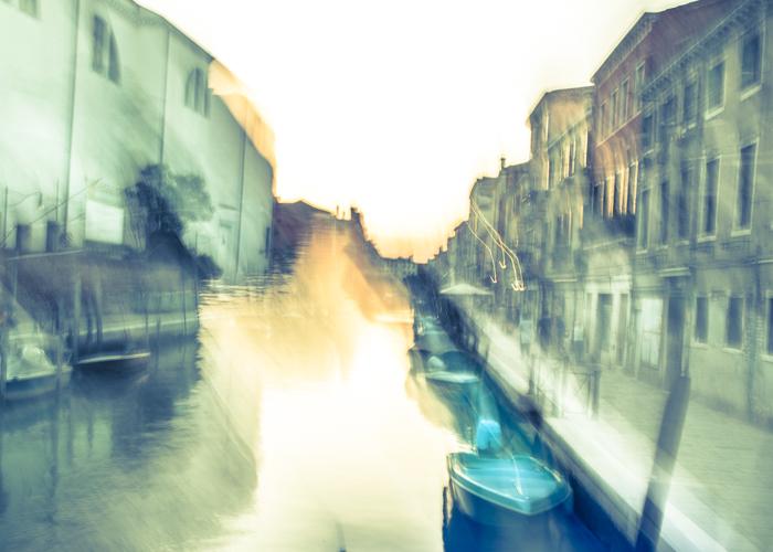 Venice-00987 September 03, 2013_