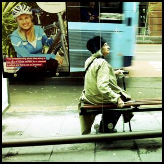 random -00053 February 03, 2012_